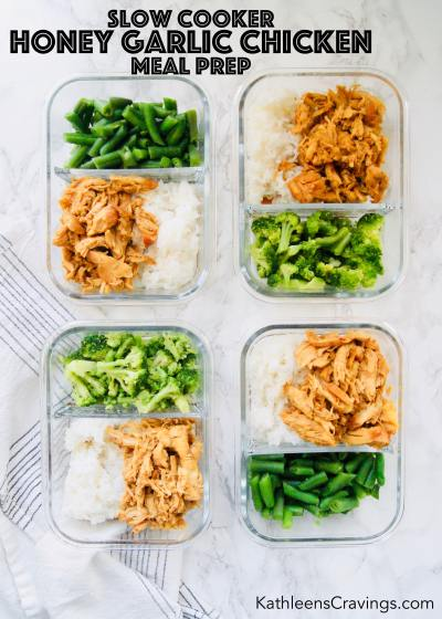 Meal-Prep-Honey-Garlic-Chicken-with-Text.