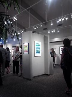 photo-Seaflight,Kathleen Thoma