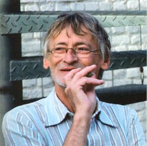 Wim Daems
