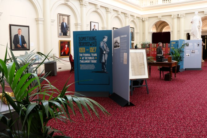 FederalYears_Exhibition_15May2017-1