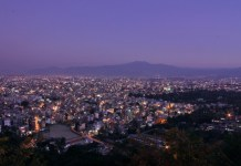 10 Things to do in Kathmandu valley