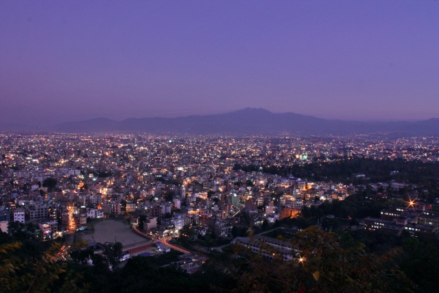 10 Things to do in Kathmandu valley