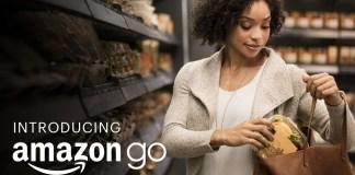 Artificial Intelligence vs. Human Intelligence at Amazon