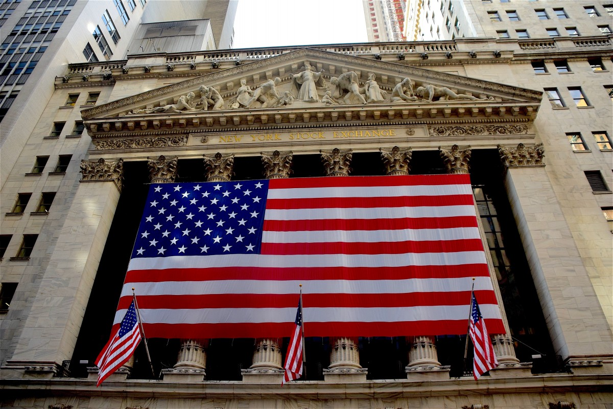 USA economy grows 2.6% in fourth quarter, GDP shows