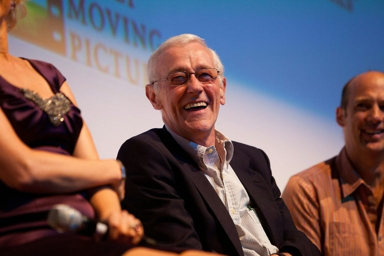 Tributes flow for Frasier star John Mahoney