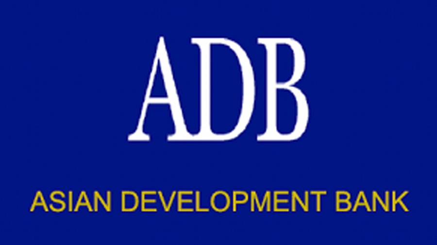 Cambodia to see strong growth despite political uncertainties, says ADB