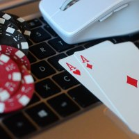 Beginner Poker Guide