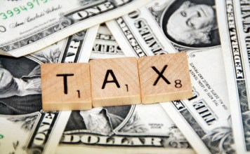 To Tax or Not to Tax