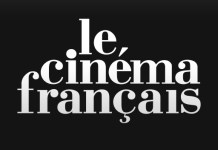 Top 5 French Movies