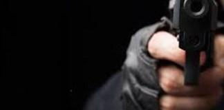 Indian Mujahideen ringleader shot dead