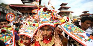 5 Strange Traditions and Cultures of Nepal