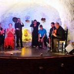 cajon flamenco amazon Katho Percusión