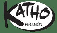Katho Percusión Logo