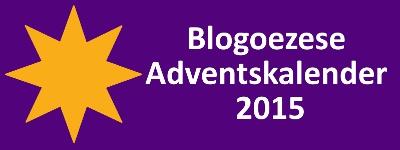 avk2015-bannerquer