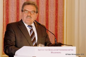Dr. Hugo Müller-Vogg