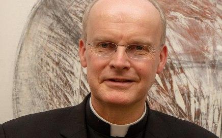 Bischof Franz-Josef Overbeck Bild: Olaf Kosinsky (kosinsky.eu) Lizenz: CC BY-SA 3.0-de via Wikimedia Commons