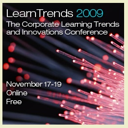 learntrends