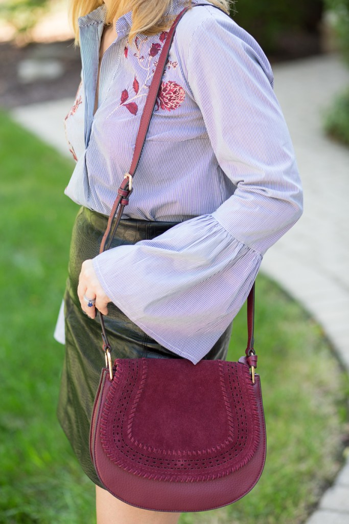 Fall Bags under $100