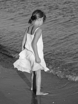 girl-1601092_1920-photo-graphe-pixa