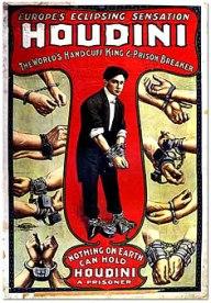 houdini_handcuff_poster