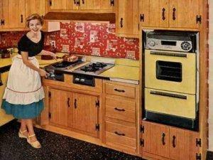 1950s-kitchen