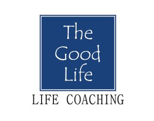 the good life logo