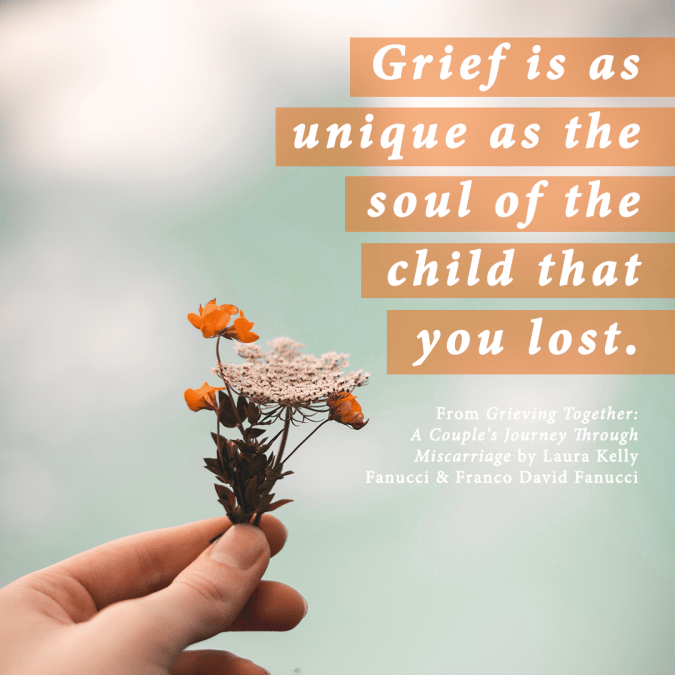 Grieving Quote 2.png