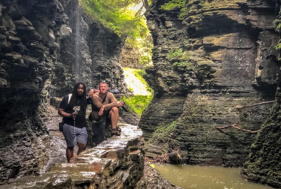 Watkins Glen State Park, New York, Gorge Trail #chasingwaterfalls #momswhohike #friendswhohike #hikingday #waitwhatseries #waterfallchasers #myFLXtbex #watkinsglenstatepark #watkinsglengorgetrail #watkinsglengorge #upstateNY #fingerlakes #watkinsglen #racinghistory #upstatenewyork #iloveny #hikingmom #hikingadventures #womenwhohike #girlswhohike #sheexplores #empirestateofmind #empirestate #sheadventures #liveyouradventure #wildnewyork #hikeNewYork #choosewaterfalls #newyorkhike #senecalakearea