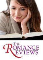 The Romance Reviews