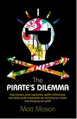 Pirate\'s Dilemma