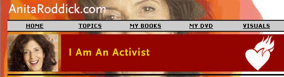 Anitaroddick.com