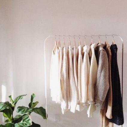 perfect-clothing-rail