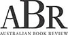 australian_book_review_logo