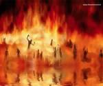 hellfire-1000x480