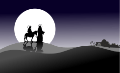christmas-1863837_1280