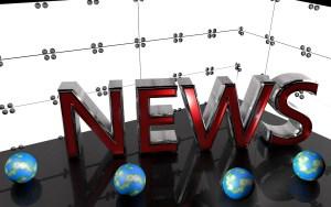 news-1980105_1920