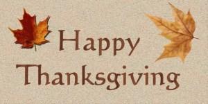 happy-thanksgiving-2