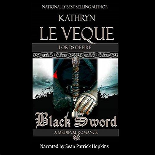 Black Sword