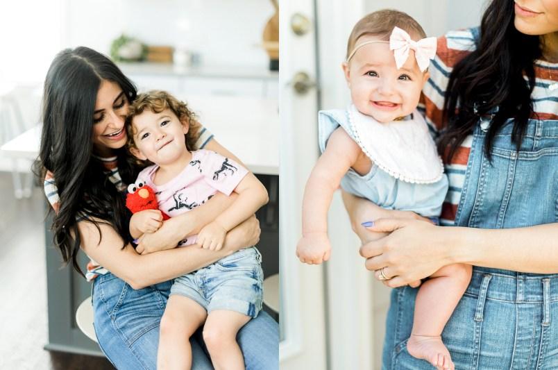blogger-mom-lifestyle