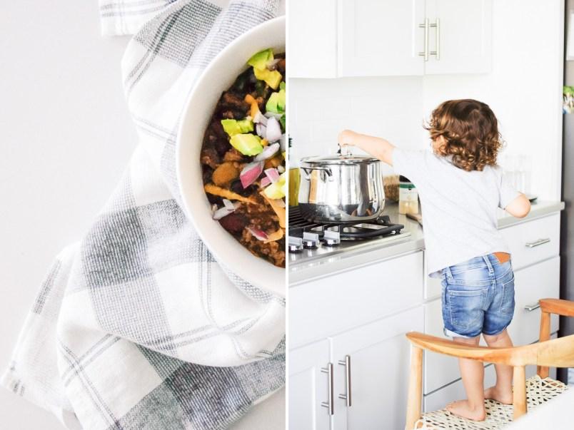 easy-fall-chili-recipe-charlotte-blogger-1