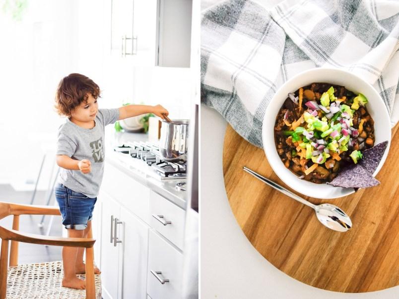easy-fall-chili-recipe-charlotte-blogger-5