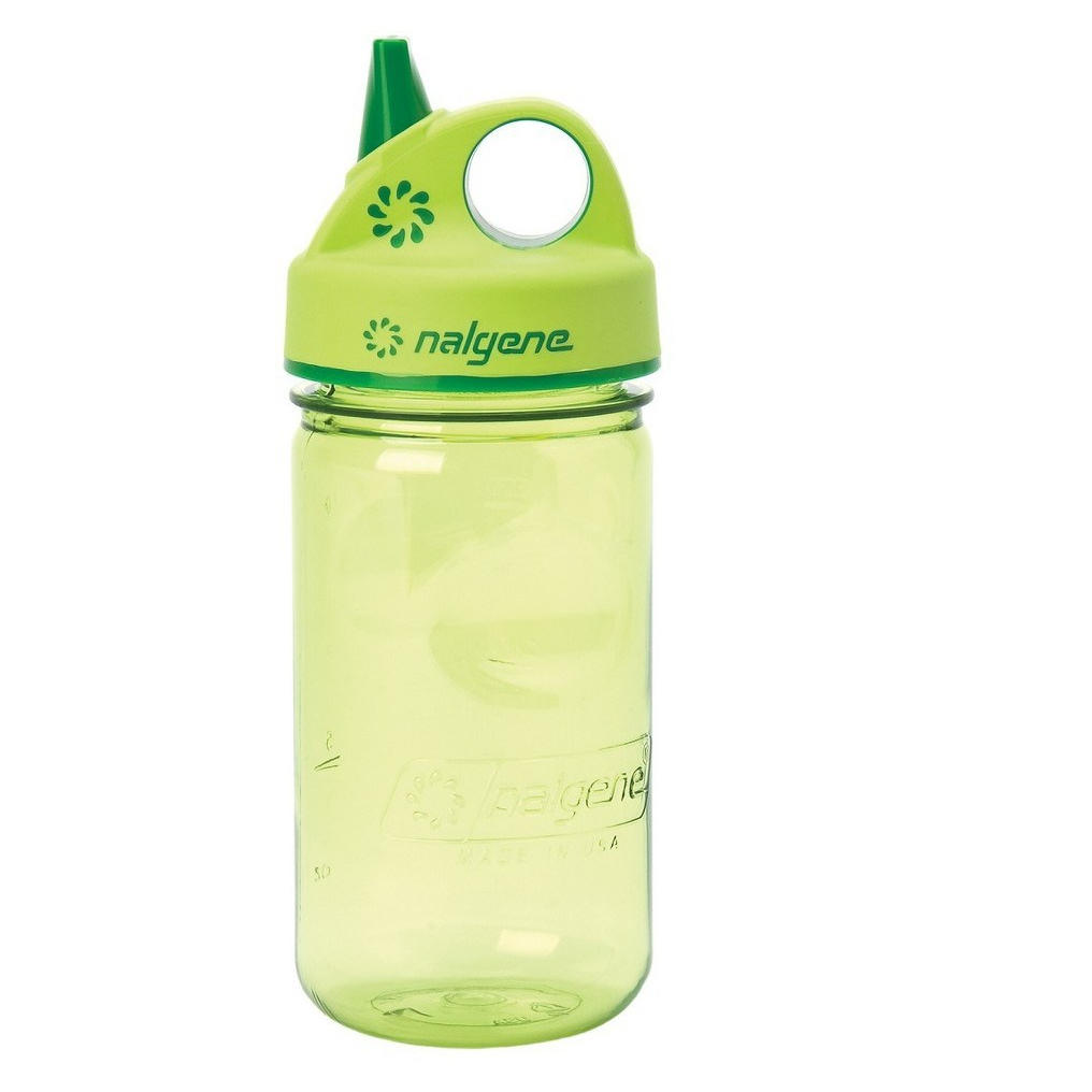 nalgene bottle