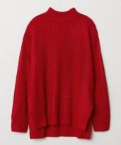 hm-red-sweater.jpeg
