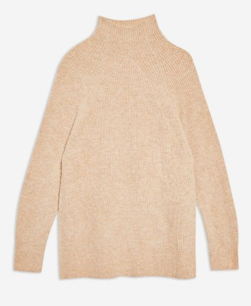 top-shop-cream-sweater.jpg