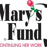 MaryFund