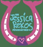 jessica_rekos logo