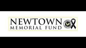 newtown mem fund