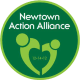 newtown_logo