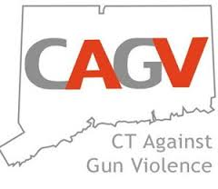CT Against Gun Violence grew exponentially