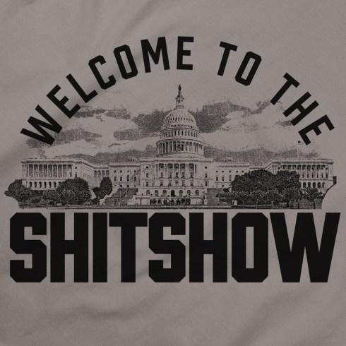 How to protest Trump agenda